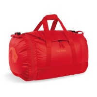 Сумка Tatonka TRAVEL DUFFLE M red 1944.015 3