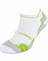 Носки A-THERMIC Running white