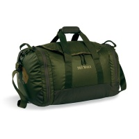 Сумка Tatonka TRAVEL DUFFLE S olive 1945.331 1