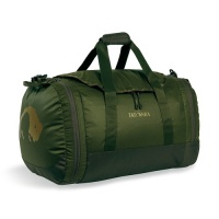 Сумка Tatonka TRAVEL DUFFLE M olive 1944.331 5