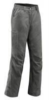Брюки женские VAUDE Women's Farley Pants III anthracite