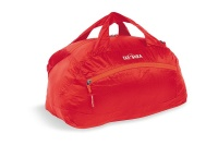 Сумка Tatonka SQUEEZY DUFFLE S red 2201.015 1